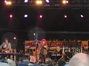 Goldcoast Oceanfest at Croyde