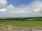 North Devon Countryside
