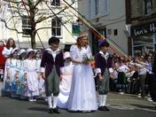 Torrington Mayfair 2013