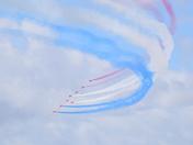 Weston Air Show
