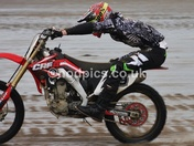 Weston beach race 2014