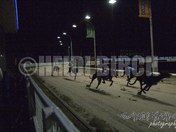 The Coral Coronation cup final romford dogs