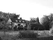 Little Blakenham House