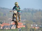 Lyng Motocross
