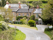 Cottages - Abbotsham