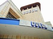 Odeon.