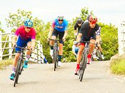 Fens Road Race Sunday 2nd June 2019