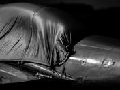 Duxford airshow 09/19