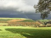 Goodleigh, near Barnstaple