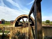 Narborough Bone Mill