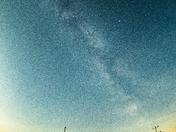 Weybourne Galactic Star Fleet