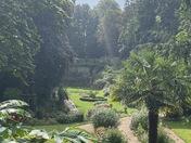 Beautiful Plantation Gardens