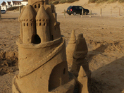 The Ultimate Castle