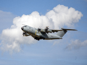 ZM403 - Airbus A400M
