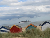 Arcadia at Southwold