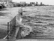 19th sept high tide