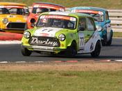Mini Seven Championship