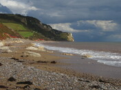 beautiful Branscombe