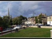 Various St.Ives Photos
