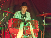Charity Gig At The Balfour Arms-Sidmouth