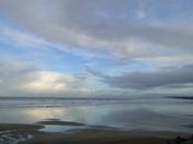 Reflections on Westward Ho!