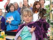 Bideford Carnival 2013