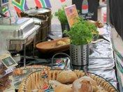 Letchworth Food and Garden Festival