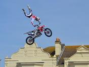 ProNational Motocross Festival