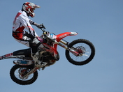 Pro National Motocross festival 14