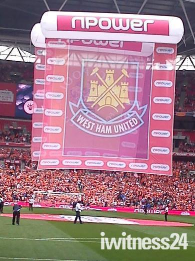playoff finals 19 may 2012