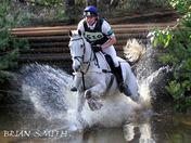poplar park horse trials.  11--MARCH--2012