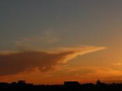 Arrow Cloud