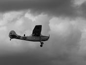 Seeting Air Show
