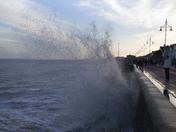 Lowestoft Esplanade