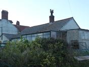 Happisburgh Erosion Home Owner