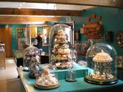 The Peter Coke Shell Gallery, Sheringham,