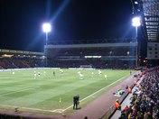 Match report Norwich v Tottenham