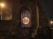 Exeter orb