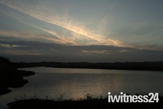 Blythe river view A