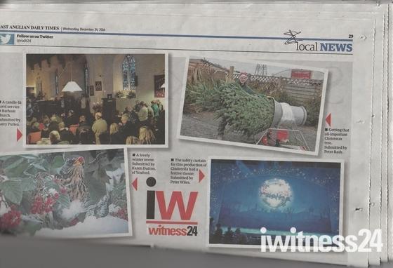 iwitness24 December 2014