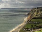 Our Amazing Coast