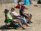 Weston Air Festival impressions