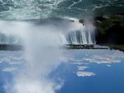 Holiday Niagara Falls