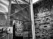 Shepton Mallet prison