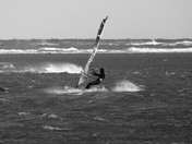 Wells Windsurfing