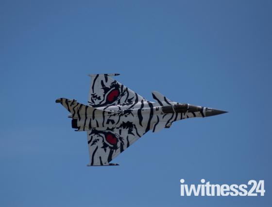 yeovilton airday 2017
