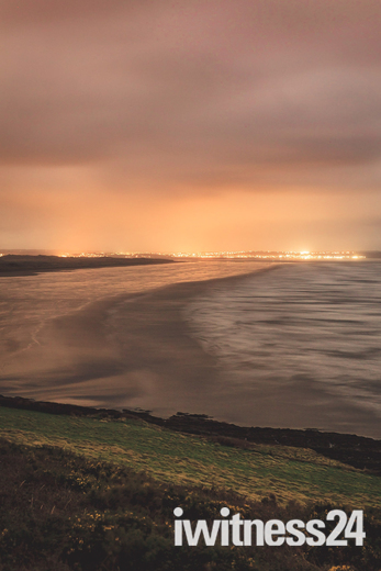 Saunton Sands