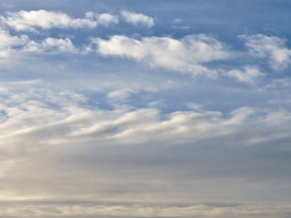 Kelvin-Helmholtz