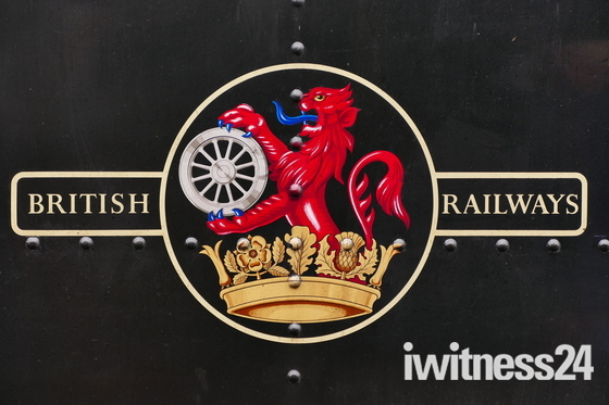 SOMETHING RED. Logo