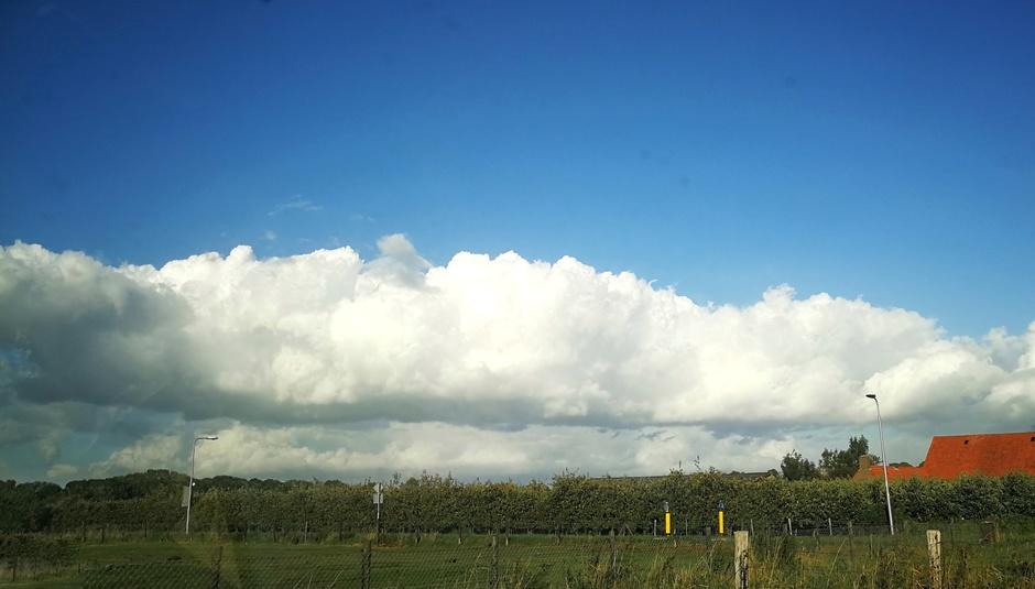 Wolkenbsnd